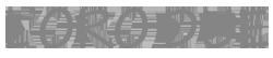 L'oro due Logo